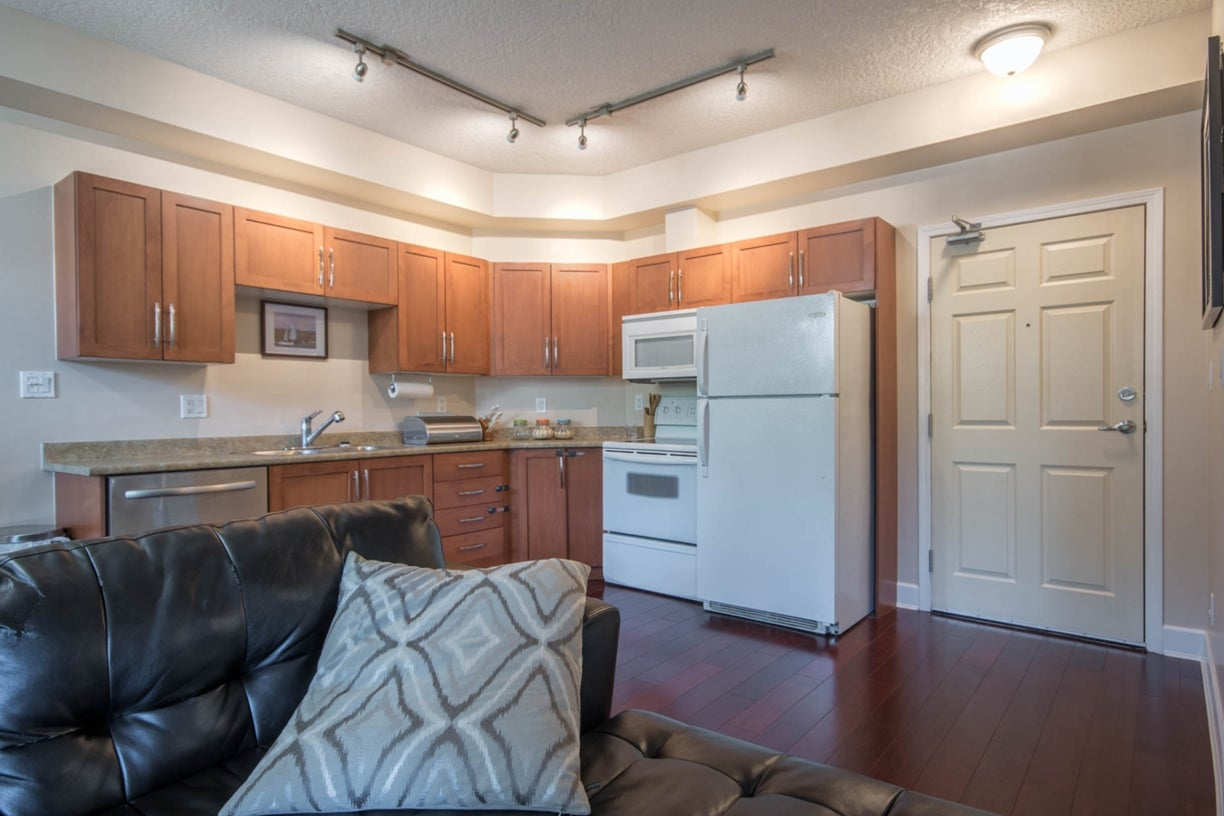 103 1156 Colville Rd - Es Gorge Vale Condo Apartment for sale, 2 Bedrooms (363831) #8