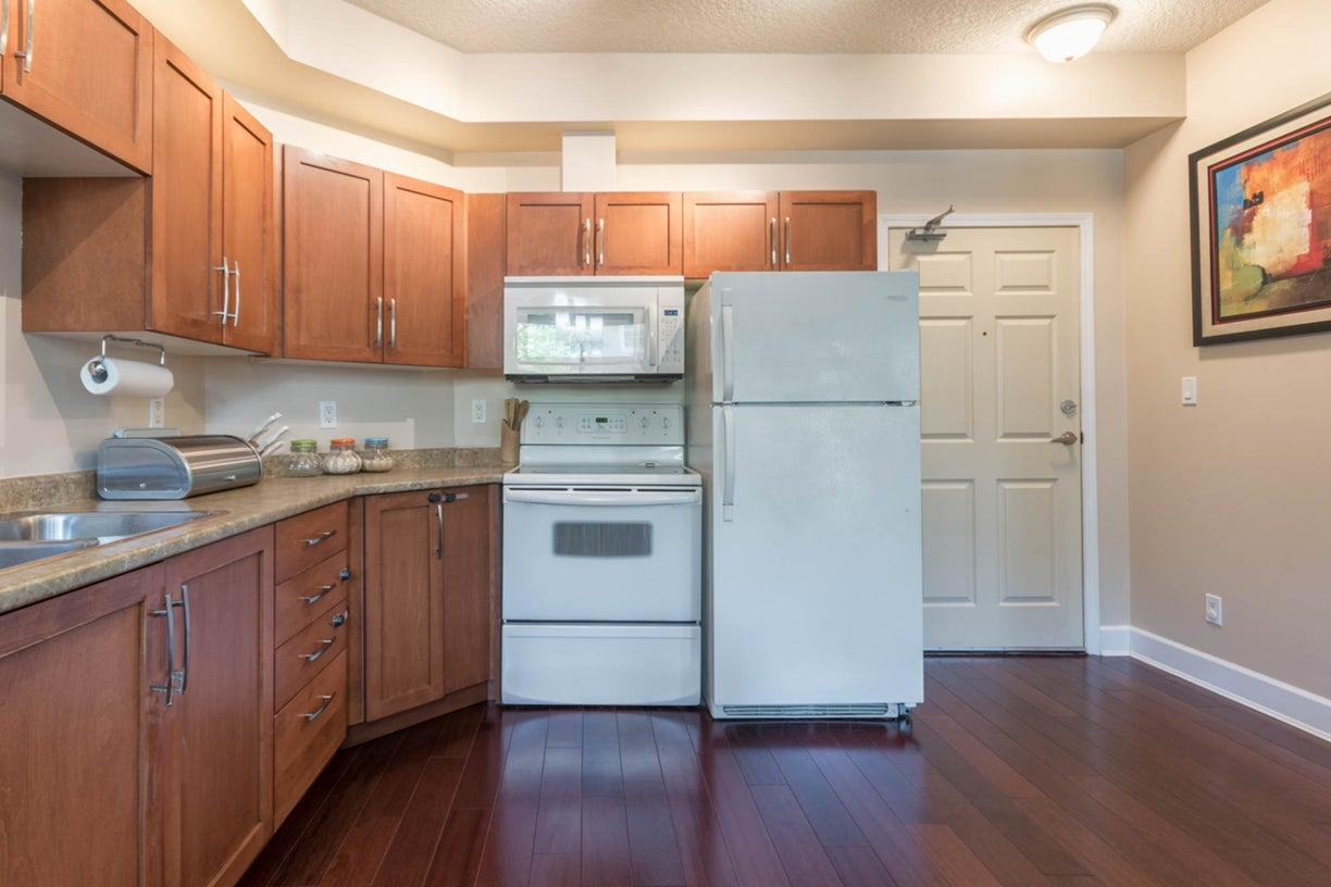 103 1156 Colville Rd - Es Gorge Vale Condo Apartment for sale, 2 Bedrooms (363831) #10