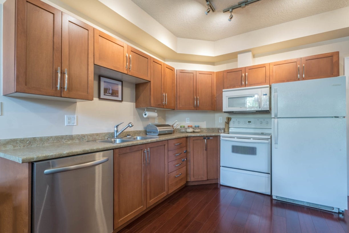 103 1156 Colville Rd - Es Gorge Vale Condo Apartment for sale, 2 Bedrooms (363831) #11