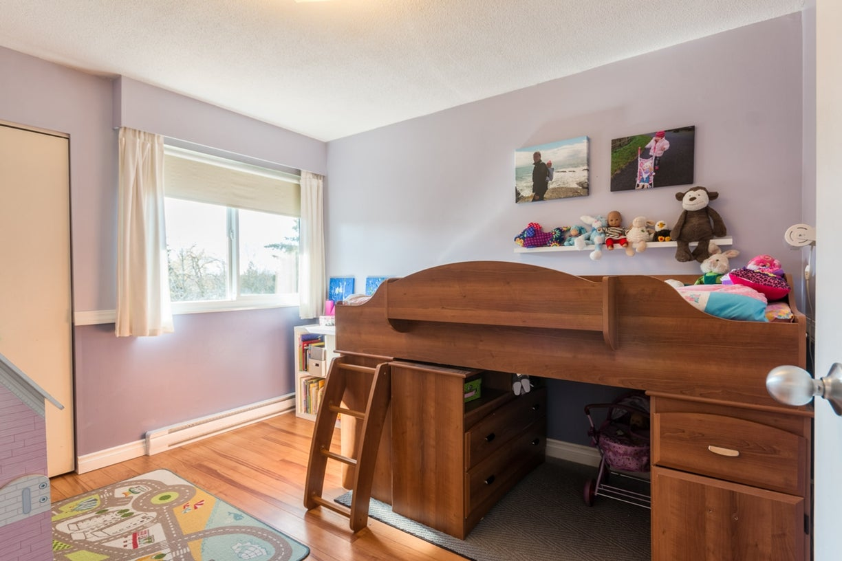 72 3987 Gordon Head Rd - SE Arbutus Townhouse for sale, 3 Bedrooms (374913) #17