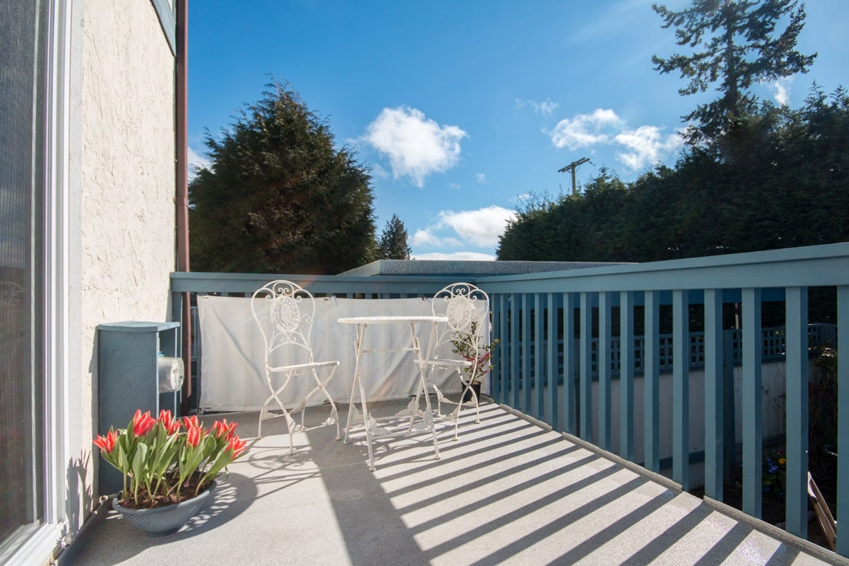 72 3987 Gordon Head Rd - SE Arbutus Townhouse for sale, 3 Bedrooms (374913) #21