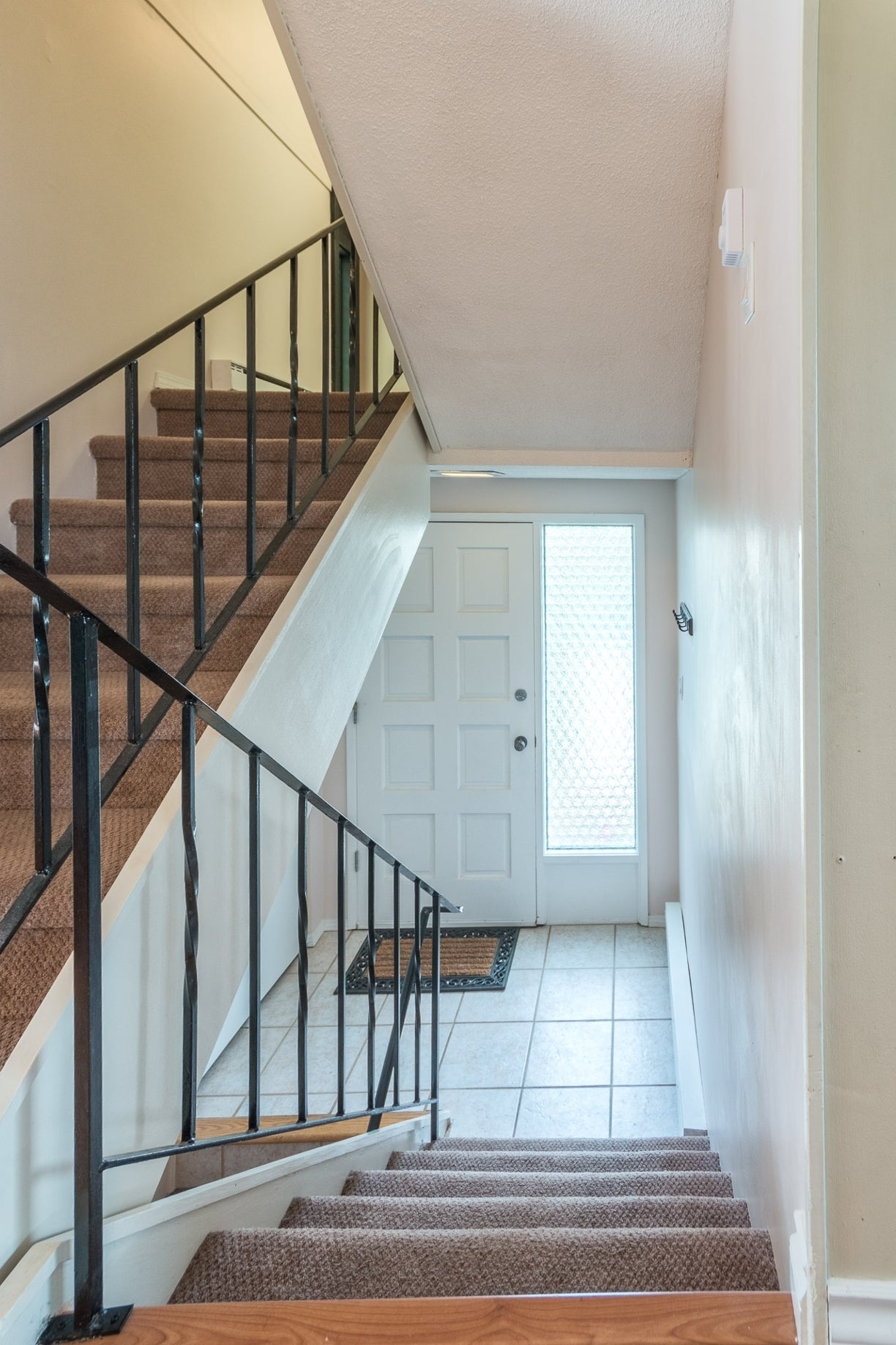 72 3987 Gordon Head Rd - SE Arbutus Townhouse for sale, 3 Bedrooms (374913) #3