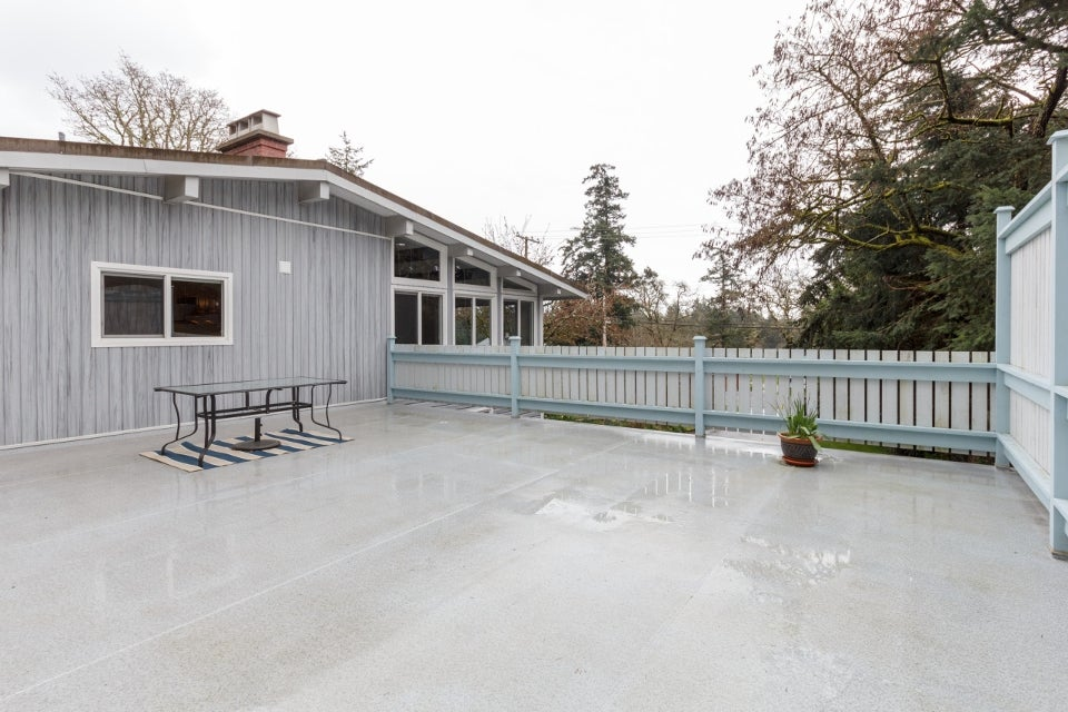 4076 Metchosin Rd - Me Olympic View Single Family Detached for sale, 6 Bedrooms (348500) #26
