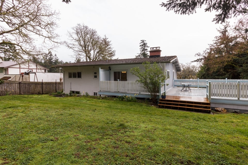 4076 Metchosin Rd - Me Olympic View Single Family Detached for sale, 6 Bedrooms (348500) #27