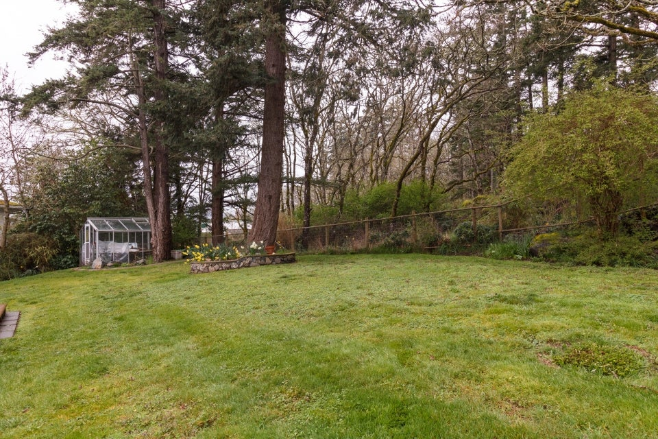 4076 Metchosin Rd - Me Olympic View Single Family Detached for sale, 6 Bedrooms (348500) #28