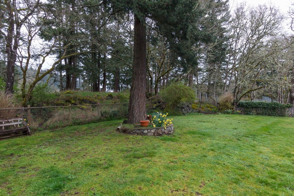 4076 Metchosin Rd - Me Olympic View Single Family Detached for sale, 6 Bedrooms (348500) #29