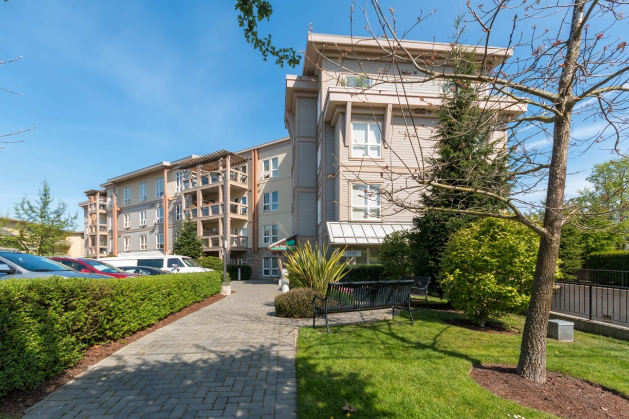 103 1156 Colville Rd - Es Gorge Vale Condo Apartment for sale, 2 Bedrooms (363831) #2
