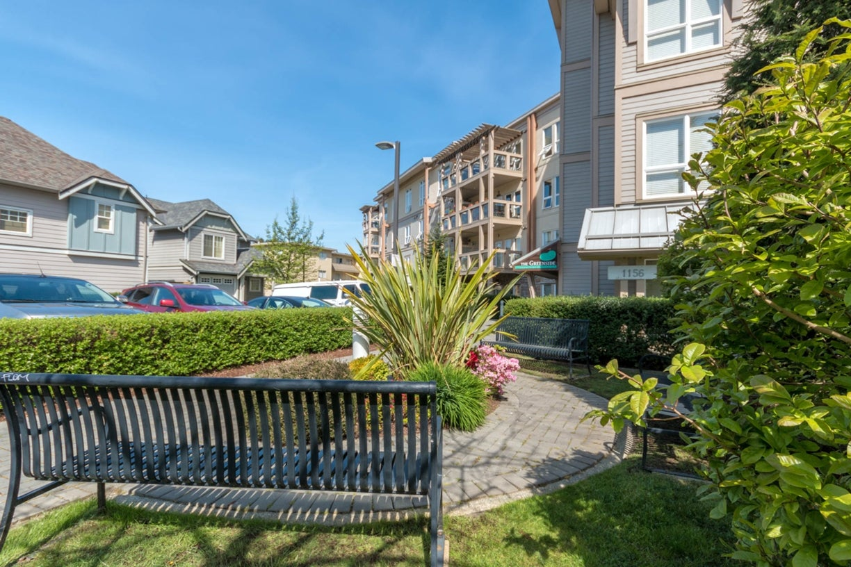 103 1156 Colville Rd - Es Gorge Vale Condo Apartment for sale, 2 Bedrooms (363831) #3