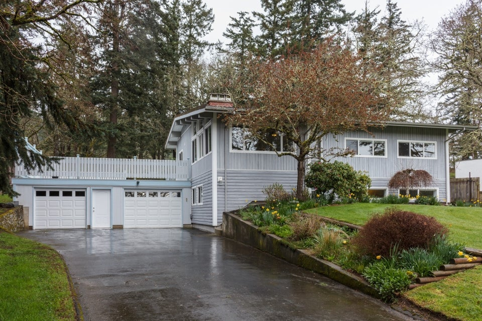 4076 Metchosin Rd - Me Olympic View Single Family Detached for sale, 6 Bedrooms (348500) #1