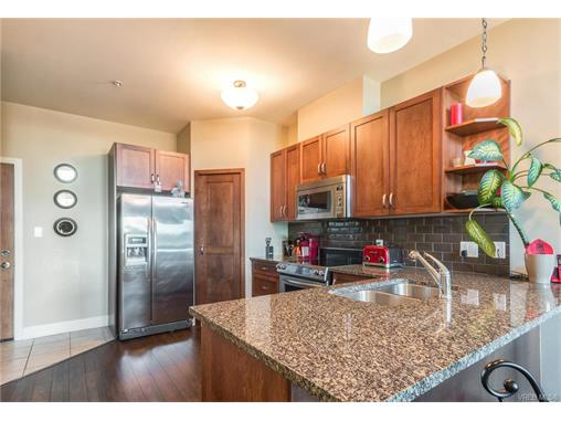 414 866 Brock Ave - La Langford Proper Condo Apartment for sale, 2 Bedrooms (372957) #10