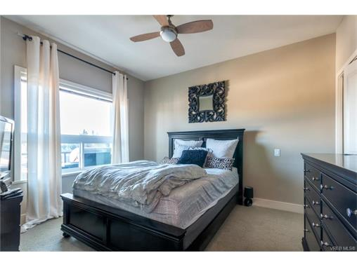 414 866 Brock Ave - La Langford Proper Condo Apartment for sale, 2 Bedrooms (372957) #11
