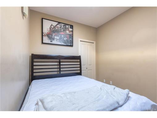414 866 Brock Ave - La Langford Proper Condo Apartment for sale, 2 Bedrooms (372957) #12