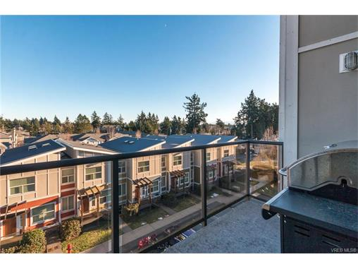 414 866 Brock Ave - La Langford Proper Condo Apartment for sale, 2 Bedrooms (372957) #14