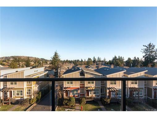 414 866 Brock Ave - La Langford Proper Condo Apartment for sale, 2 Bedrooms (372957) #15