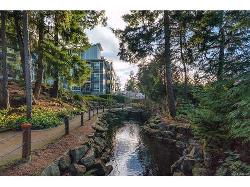 414 866 Brock Ave - La Langford Proper Condo Apartment for sale, 2 Bedrooms (372957) #19