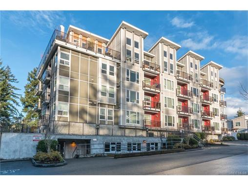 414 866 Brock Ave - La Langford Proper Condo Apartment for sale, 2 Bedrooms (372957) #20