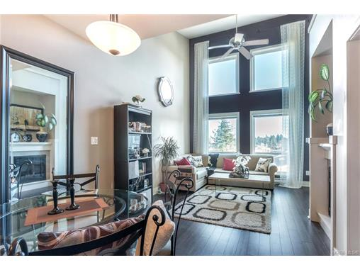 414 866 Brock Ave - La Langford Proper Condo Apartment for sale, 2 Bedrooms (372957) #2