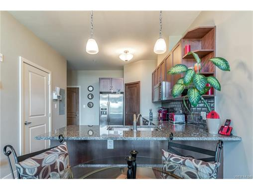 414 866 Brock Ave - La Langford Proper Condo Apartment for sale, 2 Bedrooms (372957) #6