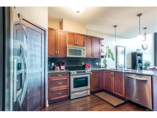 414 866 Brock Ave - La Langford Proper Condo Apartment for sale, 2 Bedrooms (372957) #8
