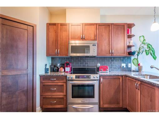 414 866 Brock Ave - La Langford Proper Condo Apartment for sale, 2 Bedrooms (372957) #9
