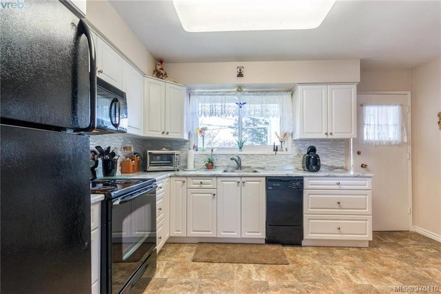 3977 Oakwood St - SE Lambrick Park Single Family Detached for sale, 6 Bedrooms (376410) #9