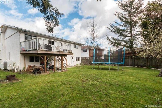 2759 Scafe Rd - La Langford Proper Single Family Detached for sale, 4 Bedrooms (376679) #16