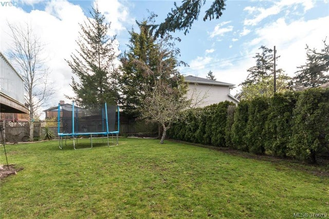 2759 Scafe Rd - La Langford Proper Single Family Detached for sale, 4 Bedrooms (376679) #17