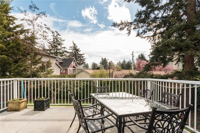 2759 Scafe Rd - La Langford Proper Single Family Detached for sale, 4 Bedrooms (376679) #18
