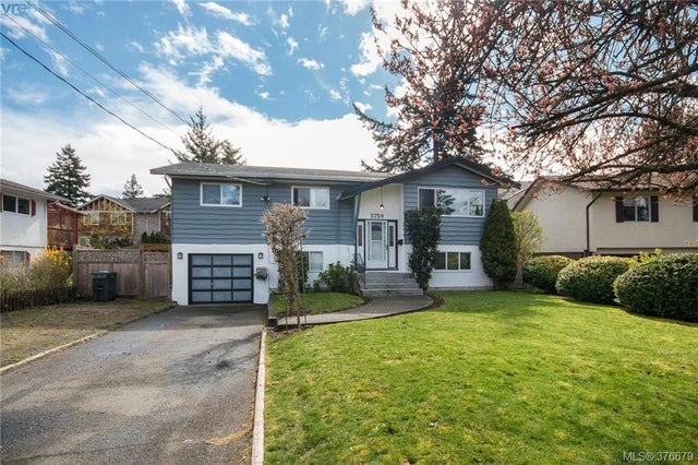 2759 Scafe Rd - La Langford Proper Single Family Detached for sale, 4 Bedrooms (376679) #1