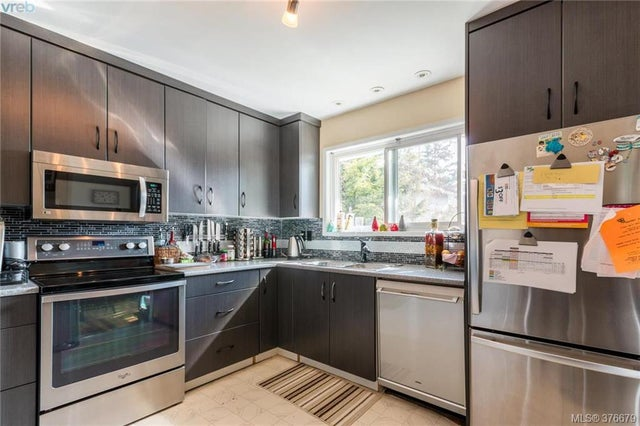 2759 Scafe Rd - La Langford Proper Single Family Detached for sale, 4 Bedrooms (376679) #7