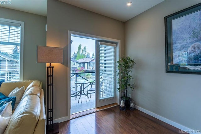 994 Firehall Creek Rd - La Happy Valley Townhouse for sale, 3 Bedrooms (391172) #11