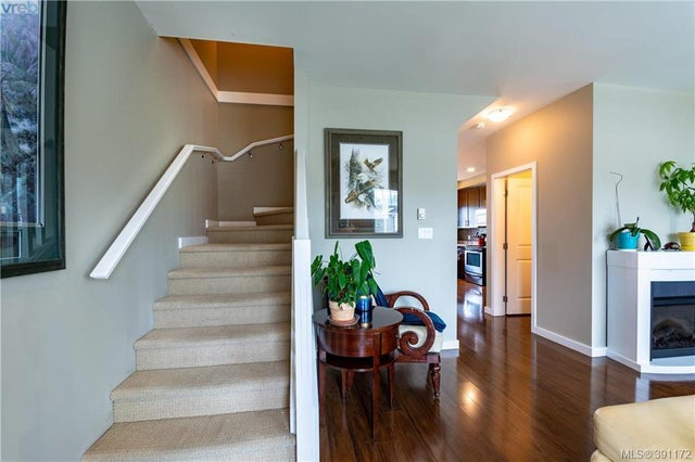 994 Firehall Creek Rd - La Happy Valley Townhouse for sale, 3 Bedrooms (391172) #12