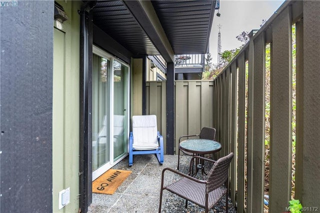 994 Firehall Creek Rd - La Happy Valley Townhouse for sale, 3 Bedrooms (391172) #19