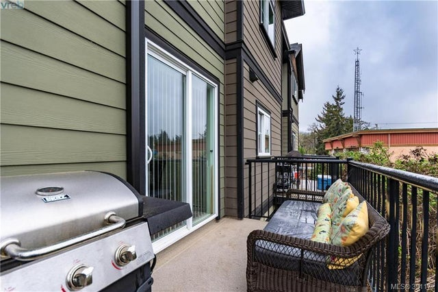 994 Firehall Creek Rd - La Happy Valley Townhouse for sale, 3 Bedrooms (391172) #20