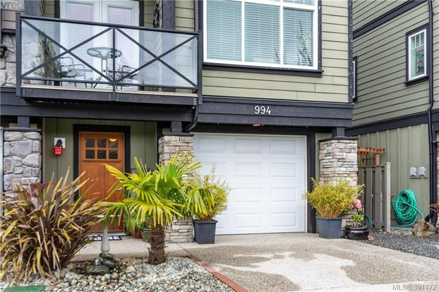 994 Firehall Creek Rd - La Happy Valley Townhouse for sale, 3 Bedrooms (391172) #2