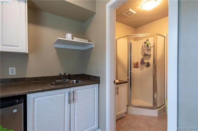 994 Firehall Creek Rd - La Happy Valley Townhouse for sale, 3 Bedrooms (391172) #5