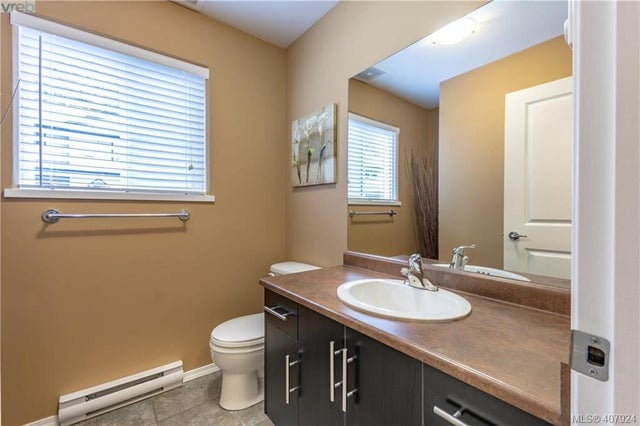 588 Kingsview Ridge - La Mill Hill Single Family Detached for sale, 5 Bedrooms (407924) #11