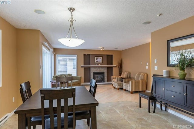 588 Kingsview Ridge - La Mill Hill Single Family Detached for sale, 5 Bedrooms (407924) #6