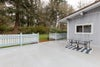 4076 Metchosin Rd - Me Olympic View Single Family Detached for sale, 6 Bedrooms (348500) #25